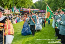 PBSV-2016-So-Parade Schützenplatz-RW B3795
