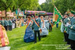 PBSV-2016-So-Parade Schützenplatz-RW B3796