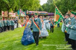 PBSV-2016-So-Parade Schützenplatz-RW B3797