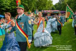 PBSV-2016-So-Parade Schützenplatz-RW B3798