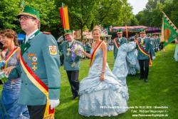 PBSV-2016-So-Parade Schützenplatz-RW B3799