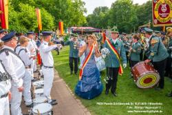 PBSV-2016-So-Parade Schützenplatz-RW B3805