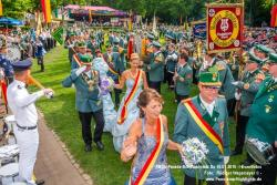 PBSV-2016-So-Parade Schützenplatz-RW B3807