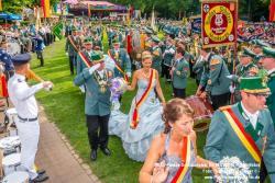 PBSV-2016-So-Parade Schützenplatz-RW B3808