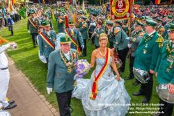 PBSV-2016-So-Parade Schützenplatz-RW B3810