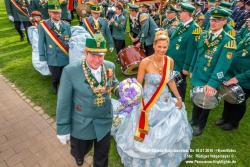 PBSV-2016-So-Parade Schützenplatz-RW B3811