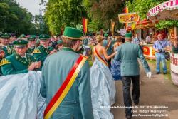 PBSV-2016-So-Parade Schützenplatz-RW B3814