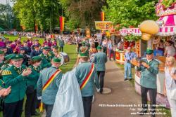 PBSV-2016-So-Parade Schützenplatz-RW B3815