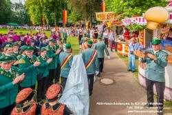 PBSV-2016-So-Parade Schützenplatz-RW B3816
