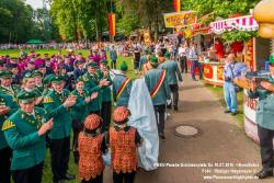 PBSV-2016-So-Parade Schützenplatz-RW B3817