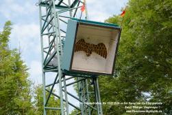 PBSV-2016-Mo-Vogelschießen-RW B4122