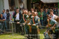 PBSV-2016-Mo-Vogelschießen-RW B4138