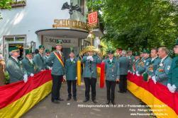 SVPB Proklamation neuer König-2017-RW B4520