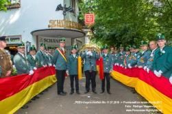 SVPB Proklamation neuer König-2017-RW B4521