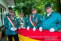 SVPB Proklamation neuer König-2017-RW B4525