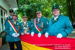 SVPB Proklamation neuer König-2017-RW B4526