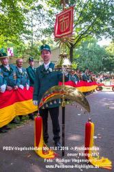 SVPB Proklamation neuer König-2017-RW B4527