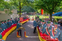 SVPB Proklamation neuer König-2017-RW B4533