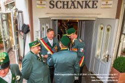 SVPB Proklamation neuer König-2017-RW B4536