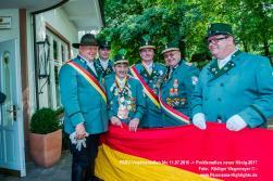 SVPB Proklamation neuer König-2017-RW B4537