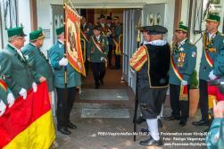 SVPB Proklamation neuer König-2017-RW B4539