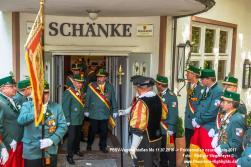 SVPB Proklamation neuer König-2017-RW B4541