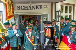 SVPB Proklamation neuer König-2017-RW B4543