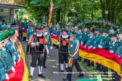 SVPB Proklamation neuer König-2017-RW B4548