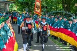 SVPB Proklamation neuer König-2017-RW B4549
