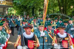 SVPB Proklamation neuer König-2017-RW B4552