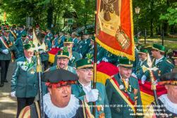 SVPB Proklamation neuer König-2017-RW B4553