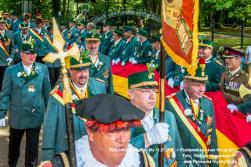 SVPB Proklamation neuer König-2017-RW B4554