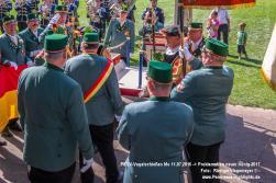 SVPB Proklamation neuer König-2017-RW B4560