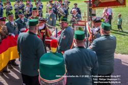 SVPB Proklamation neuer König-2017-RW B4561