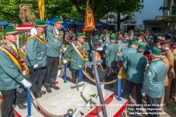 SVPB Proklamation neuer König-2017-RW B4566