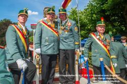 PB - Schützenfest - Mo(11.07.2016) Teil 2
