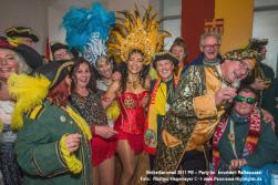 PB-Weiberkarneval Party-im-Rathaussaal-2017-RW B5848-