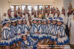 PB-Weiberkarneval Party-im-Rathaussaal-2017-RW B5862-