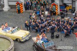 SVPB-Zapfenstreich-Rathaus-2016-RW B1937 H866