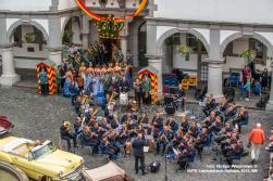 SVPB-Zapfenstreich-Rathaus-2016-RW B2022 H866