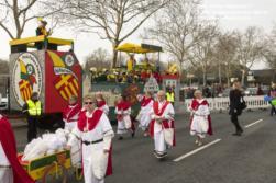 PB-KV-Parade-Sa-2019-Foto-8259