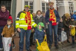 PB-KV-Parade-Sa-2019-Foto-8264
